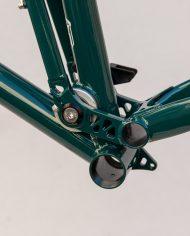 starling cycles murmur factory frame detail 2